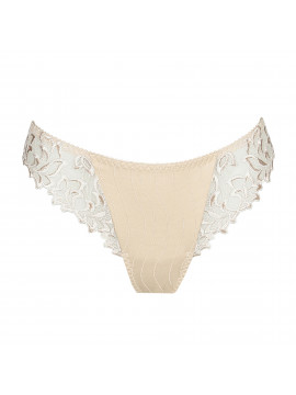 Prima Donna Deauville Thong