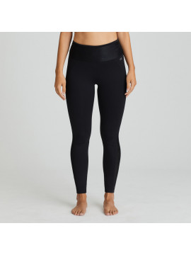 Prima Donna The Game Sports Leggings