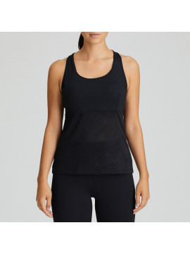 Prima Donna The Game Sports Top