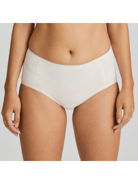 Prima Donna The Gym Sports Brief