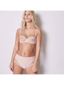 Simone Perele Delice Retro Brief - other colours available