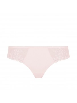 Simone Perele Delice Thong - other colours available