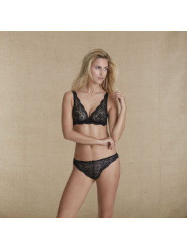 Simone Perele Eden Soft Cup Bra - other colours available