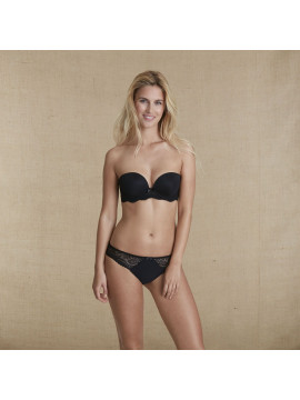 Simone Perele Eden Strapless Bra - other colours available