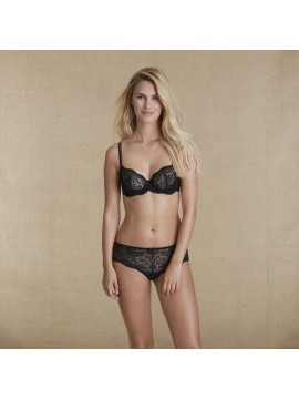 Simone Perele Eden Half Cup Bra - other colours available