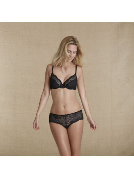 Simone Perele Eden Shorty - other colours available