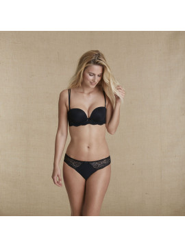 Simone Perele Eden Cotton Brief - other colours available