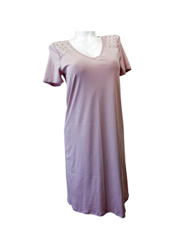 Hanro Clotilde Nightdress