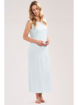 Rosch Aqua Beauty Nightdress