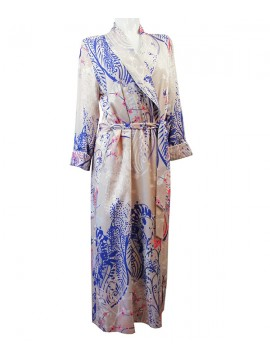 Louis Feraud Wonderland Robe