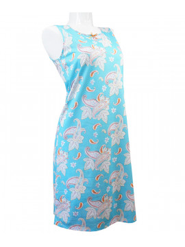 Rosch Paisley Surprise Nightdress