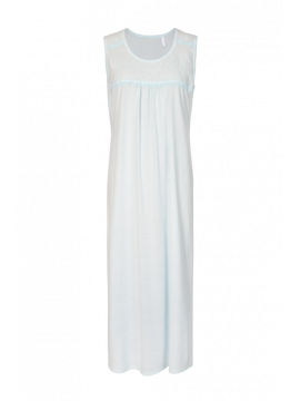 Rosch Winter Garden Nightdress