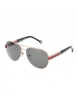 Carolina Herrera SHE043 Sunglasses