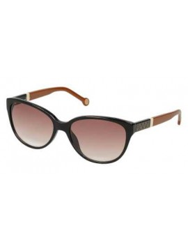 Carolina Herrera SHE572 Sunglasses