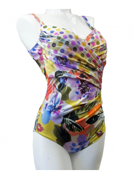 GPM Ribes Swimsuit