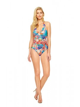 Gottex Kyoto Swimsuit