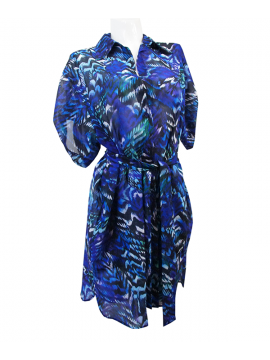 Gottex Poetic Wings Tunic