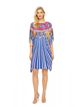 Gottex Sarasana Dress