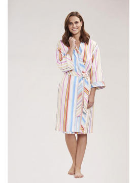 Louis Feraud High Class Robe