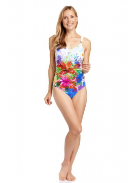Louis Feraud Sundance Swimsuit