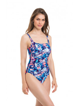 Profile by Gottex Tahiti Swimsuit