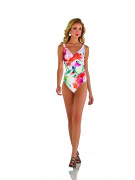 f0bc7a0d24 Roidal Fidgi Agata Swimsuit